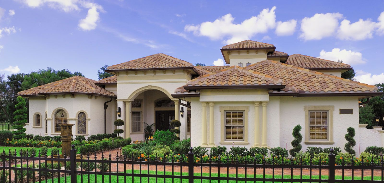 babson park divorced singles Full real estate market profile for babson park, florida investors, appraisers and lenders exclusive trends,  divorced, widowed and single (never married.